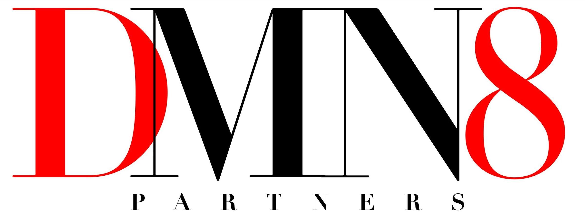 DMN8 Partners