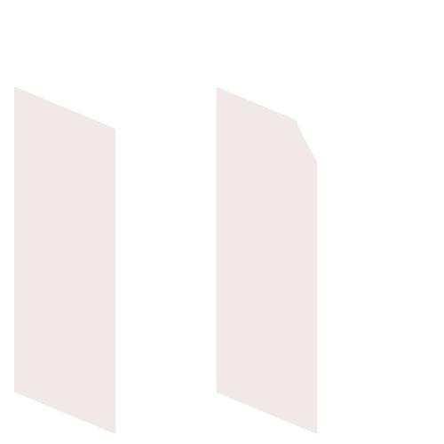 google maps services - dmn8 partners