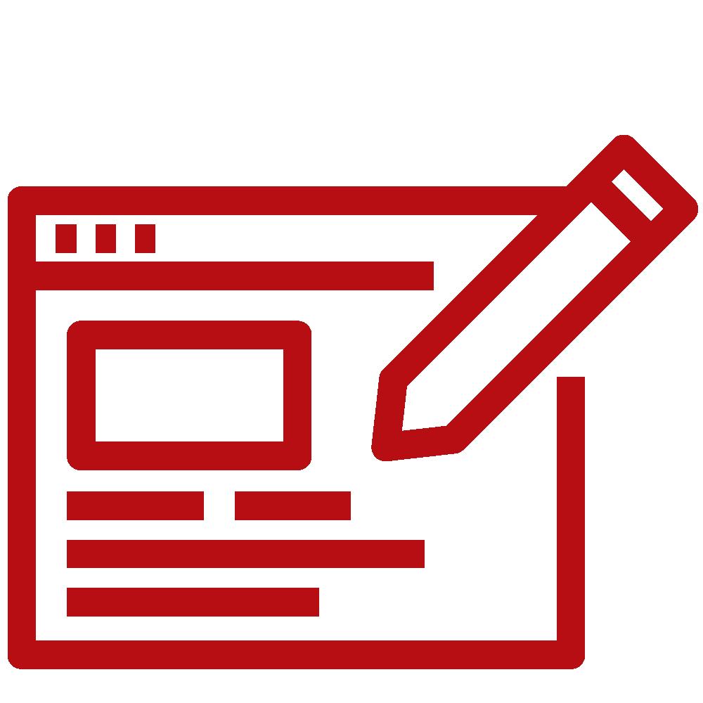 website services - dmn8 partners