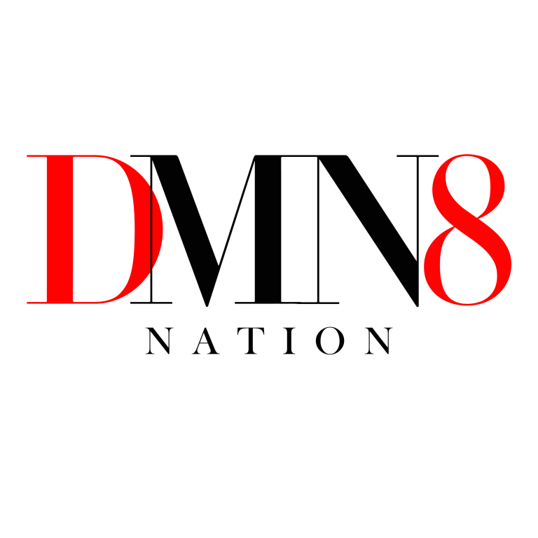 DMN8 Nation