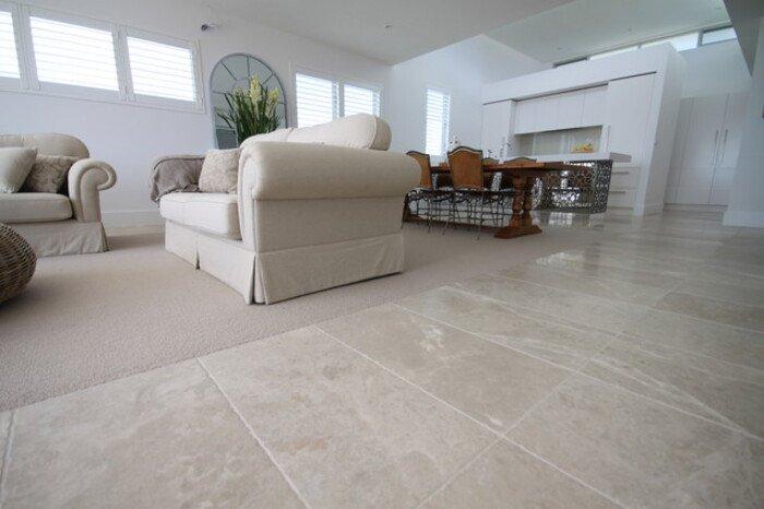 Flooring Leads