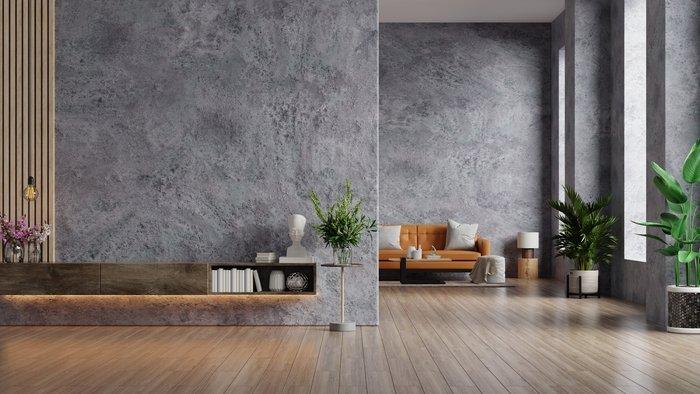 Flooring Contractor Company