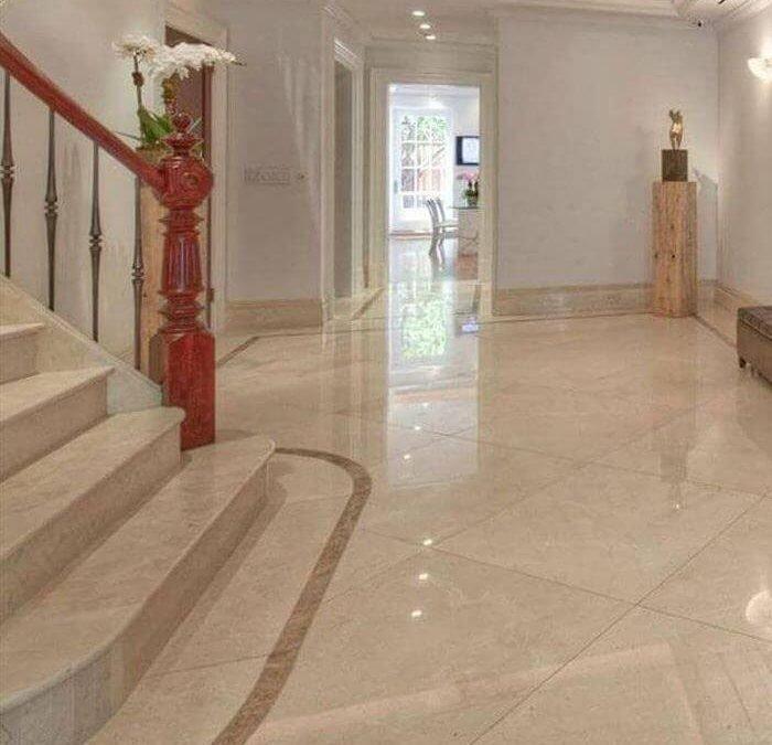 Flooring Contractor Marketing