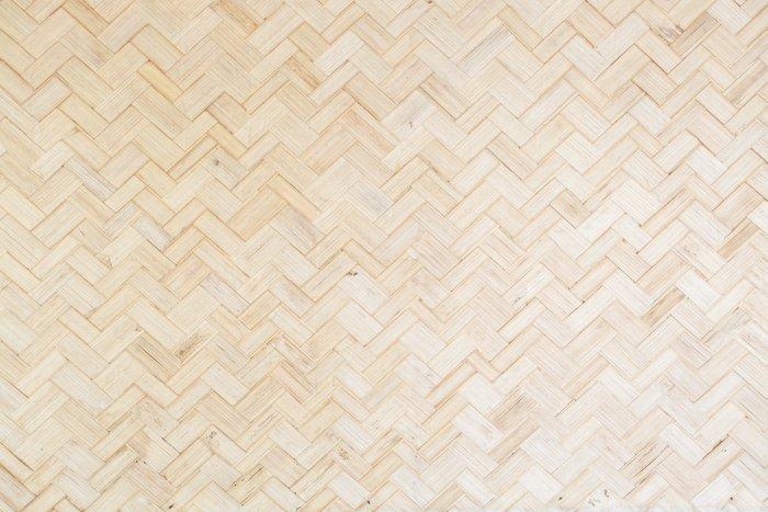 PPC Flooring Company