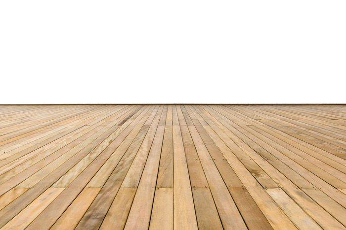 Flooring Company Google Ads Management