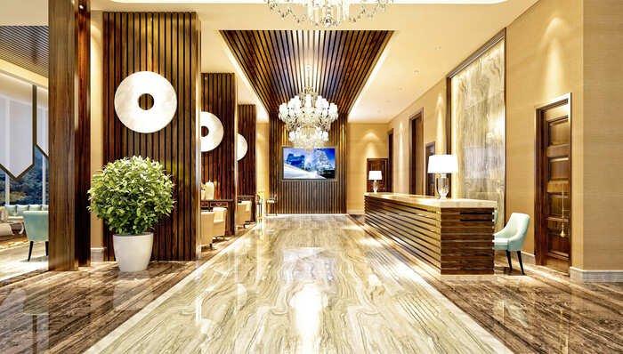 Flooring Marketing Service